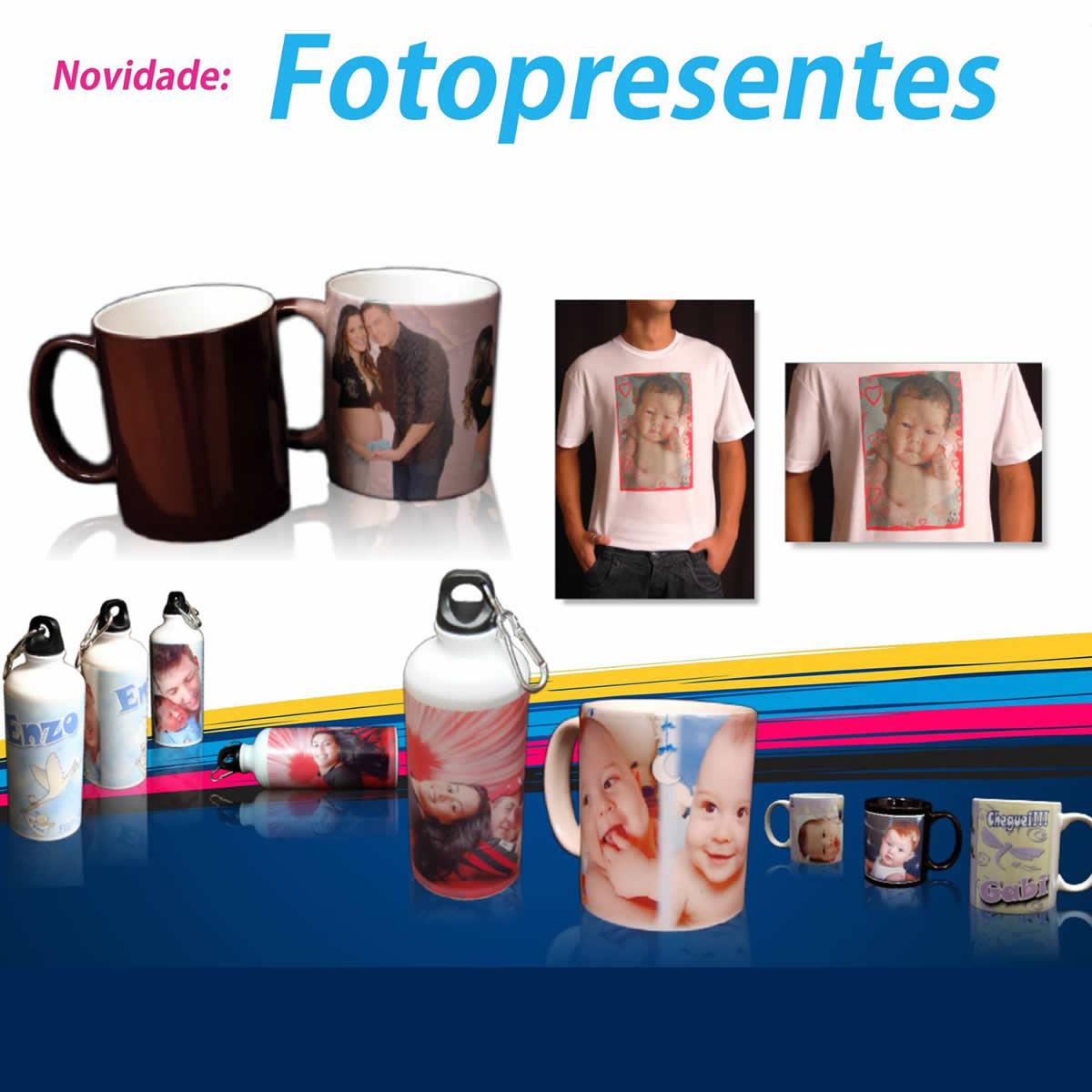 fotos_presentes_01