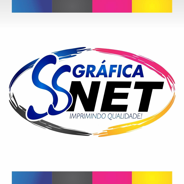 logo_ssnet_grafica_facebook