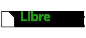 logo-libre