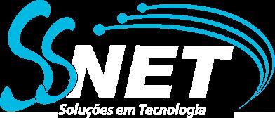 ssnet_negativa