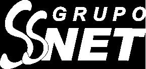 grupo_ssnet_logo_header